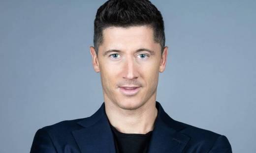 Robert Lewandowski inwestuje w polski startup z branży gier