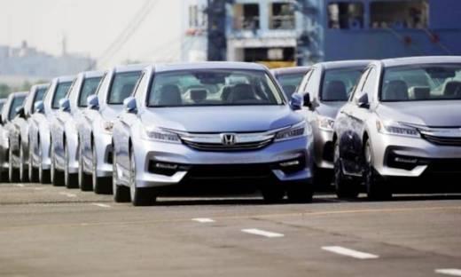 Honda zbuduje własne pojazdy elektryczne