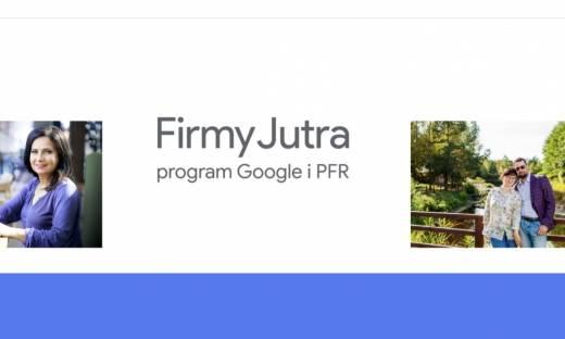 PFR ułatwia stworzenie Firmy Jutra - czy warto się zapisać?