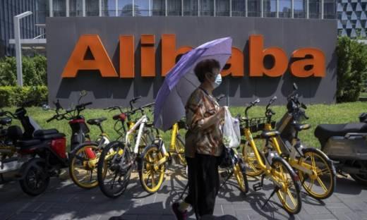 Nowe chińskie prawo zaostrza kontrolę nad danymi firm