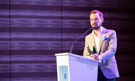 Fundusze inwestują 21 mln złotych w polską firmę faktoringową Smeo