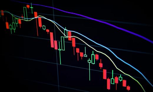 Inwestorzy coraz bardziej zaniepokojeni sytuacją Evergrande