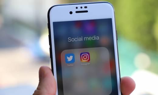 """Wkrótce wielka zmiana na Instagramie? """"Rozwiążemy pewne problemy przy pomocy sztucznej inteligencji"""""""