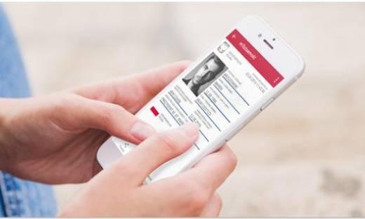 Uwierzytelnianie przez aplikację mObywatel dostępne dla firm