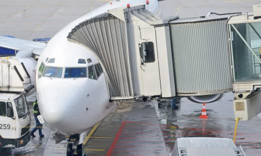 Mimo zredukowanego ruchu lotniczego nawet 2 mln pasażerów dotkniętych opóźnieniami [TYLKO U NAS]