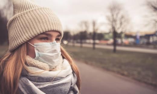 PZU uruchamia darmową pomoc w związku z zagrożeniem koronawirusem