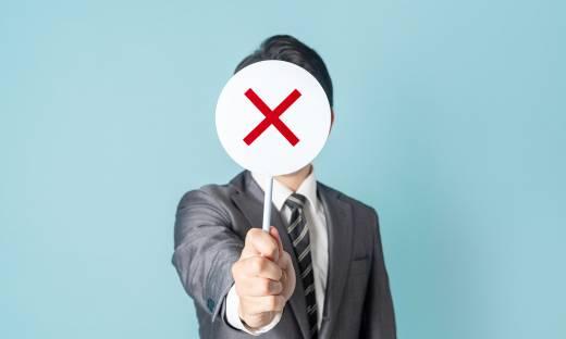 10 najczęściej popełnianych błędów podatkowych