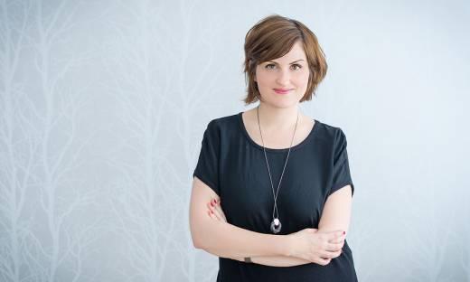 Pracownik w roli ambasadora - jak budować pozycję marki w mediach społecznościowych