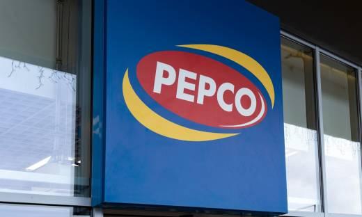 Pepco większe niż LPP! Znamy szczegóły giełdowego debiutu sieci
