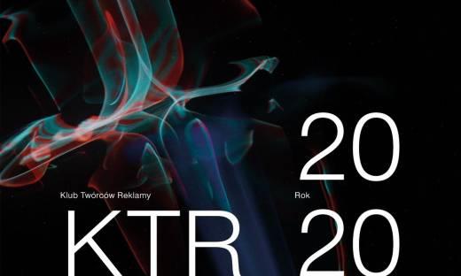 Nagrody w konkursie KTR 2020 wręczone