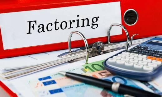 Raport: Finansowanie dla firm. Lepsza płynność dzięki sprzedaży faktur