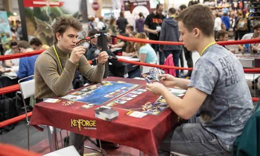 """Jak wygląda polski rynek gier planszowych? """"Planszówki spełniają wręcz terapeutyczną rolę"""""""