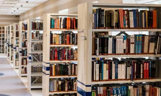 Kryzys w branży książkowej w Polsce. Długi sięgają 45 milionów złotych