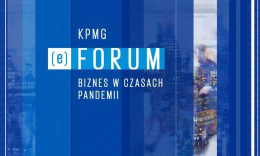 Biznes w czasach pandemii - bezpłatne konferencje online