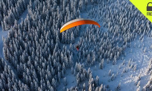Od biegówek po skitoury: 7 propozycji na aktywny zimowy urlop