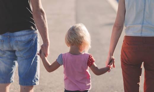 Nie tylko matki! Ojcowie również potrzebują wspierającej kultury organizacyjnej w firmach