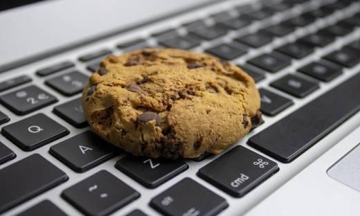 Koniec z ciasteczkami dla zewnętrznych partnerów. Jak prowadzić marketing w nowej sytuacji?