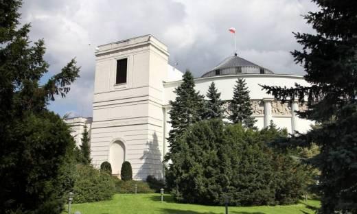 Ważny dzień w sejmie. Parlament zajmie się estońskim CIT i opodatkowaniem spółek komandytowych