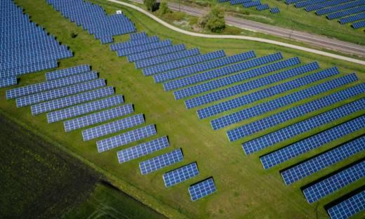 Facebook korzysta już w 100% z energii odnawialnej