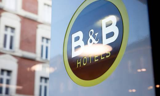 """180 mln euro dla sieci hoteli. """"Zadbaliśmy o zabezpieczenie sytuacji finansowej"""""""