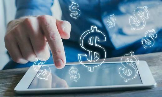 Raport: Skąd pieniądze dla firm. Leasing gwarantowany