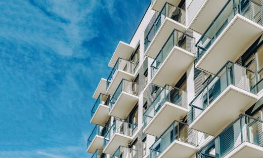 Startup, który zrewolucjonizuje wynajem mieszkań [TYLKO U NAS]