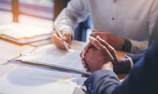 Pożyczki płynnościowe dla MSP. 25 mln dla firm z nadmorskich województw