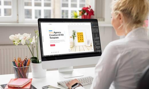 E-biznes bez programowania