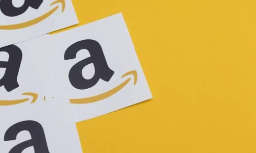 Amazon.pl wystartował!