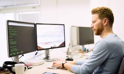 Prawy start w startup. RODO dla startupu, czyli 7 kluczowych zasad przetwarzania danych osobowych