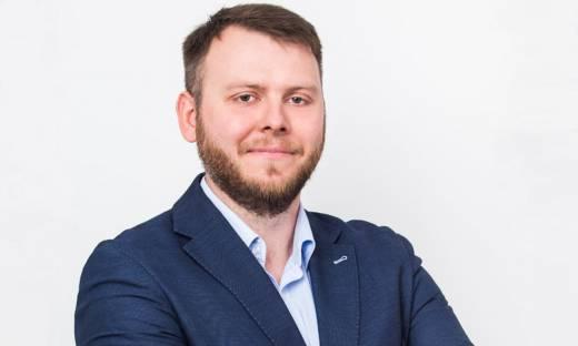 HoppyGo w Polsce: nowe usługi, kilkadziesiąt tysięcy użytkowników do końca roku [TYLKO U NAS]