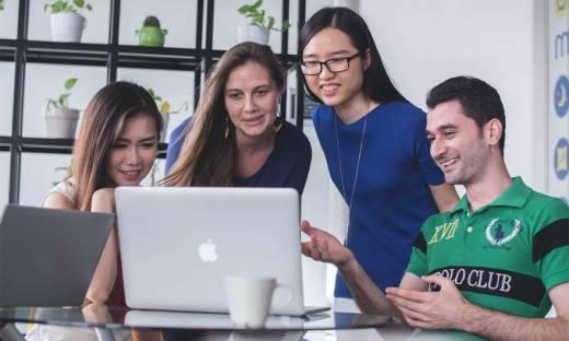 Narzędzia HR usprawnią pracę i pozwolą zaoszczędzić czas