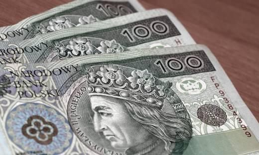 Kolejna firma pożyczkowa ukarana przez UOKiK. Będą zwroty pieniędzy