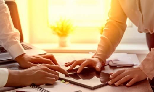 EBI sfinansuje inwestycje polskiego sektora MSP. Jest umowa na 100 mln euro