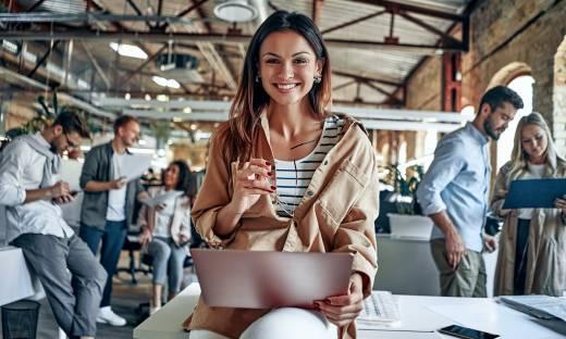 Wspierasz inicjatywy pracownicze? Możesz wygrać pieniądze. Nowy konkurs od PARP