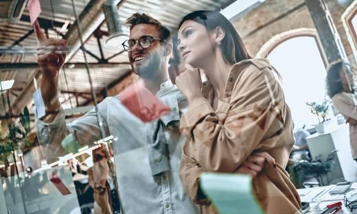 Finansowanie działalność MSP. Co dalej z inwestycjami?