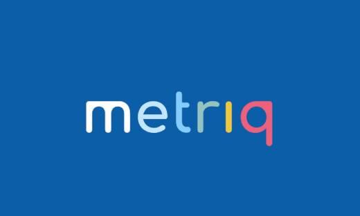 Metriq.cloud wybrany przez Czysta3.VC. Fundusz wydał milion na rozwój technologii