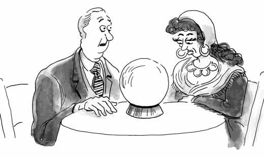Ile dostanie emeryt