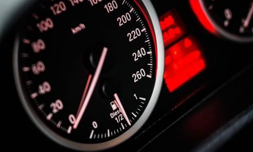Automarket – bankowa platforma sprzedaży aut używanych i nowych