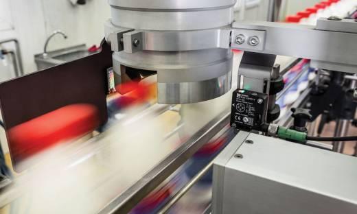 9 mln zł na systemy optycznej kontroli jakości. KSM Vision z kolejnym inwestorem