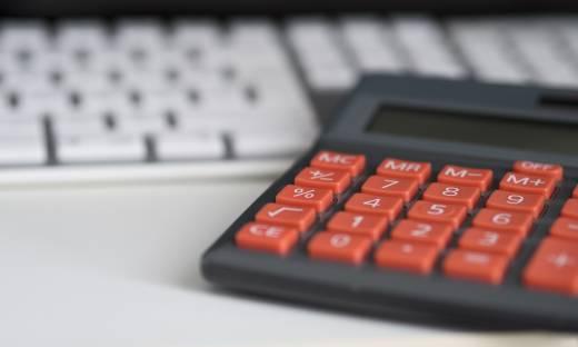 PFR Ventures: Transakcje na polskim rynku VC w drugim kwartale 2020