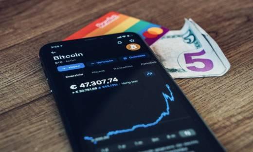 Visa umożliwi rozliczanie się za pomocą kryptowalut