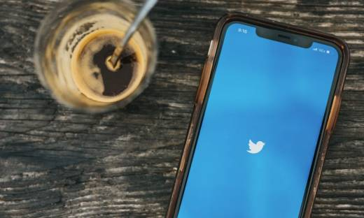 Twitter wprowadza napiwki z użyciem Bitcoina