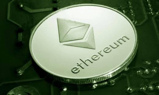 Bitcoin, Ethereum i Cardano na dużym plusie. Kryptowaluty dają zarobić