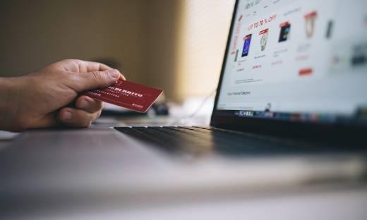 Co sprzedawać w internecie - sprawdzone produkty w e-commerce