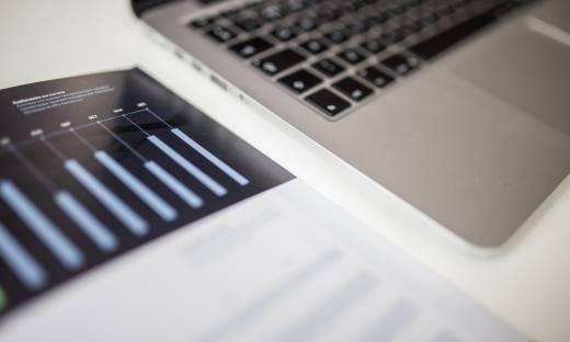 Rewolucja w branży fintech? Polski startup pozyskuje 5,5 mln zł od międzynarodowych inwestorów
