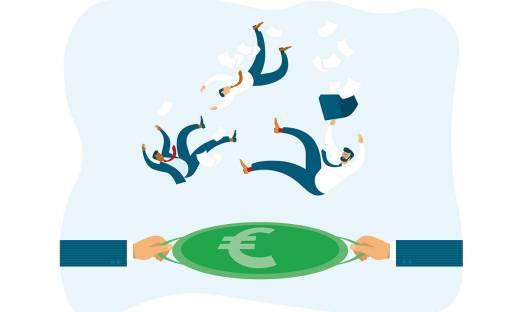 Tarcza finansowa PFR. Jak rozliczyć subwencję?