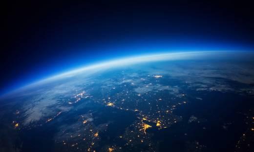 """ARP: środki finansowe dla """"kosmicznych"""" firm"""