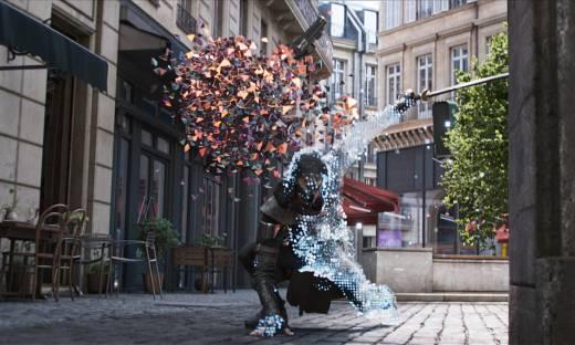 Platige Image stworzyło trailer nowej produkcji Ubisoftu