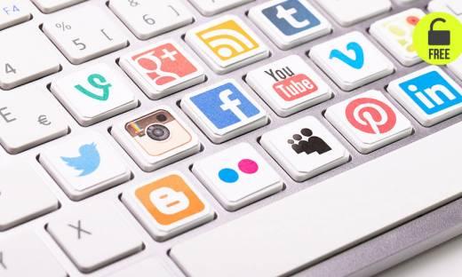 Czy social media sprzedają?